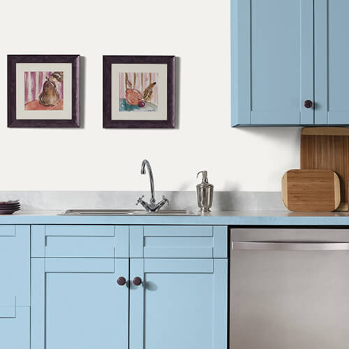 Top Kitchen Cabinet Colors Paint Colors Interior Exterior