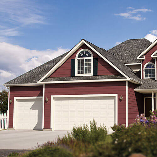 Superb Exterior Color Schemes