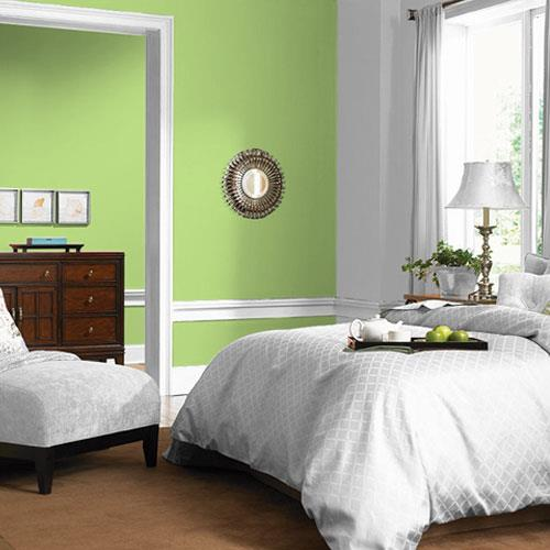 Spring Green 10GY 61/449