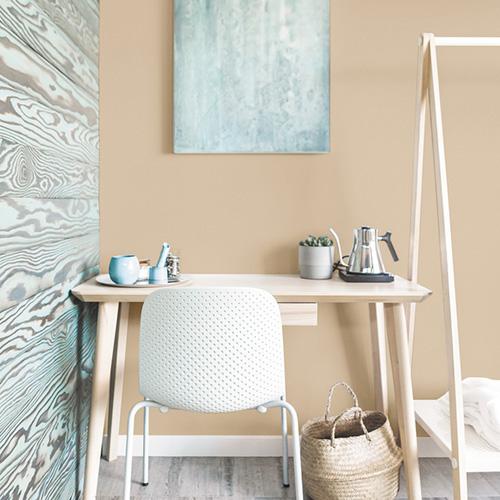 Ideas para pintar habitaciones