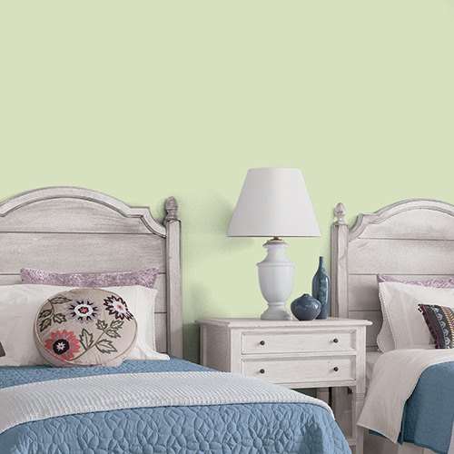 Bedroom Colors Schemes that Fit Your Mood