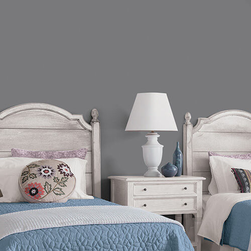 Top Bedroom Paint Colors