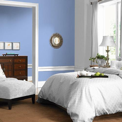 36bb 46 231 Paint Color From Ppg Paint Colors For Diyers