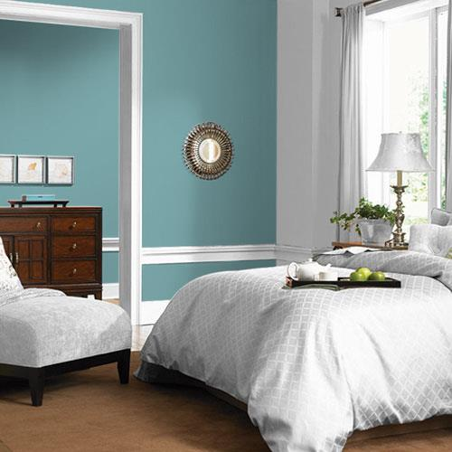90gg 35 153 Paint Color From Ppg Paint Colors For Diyers