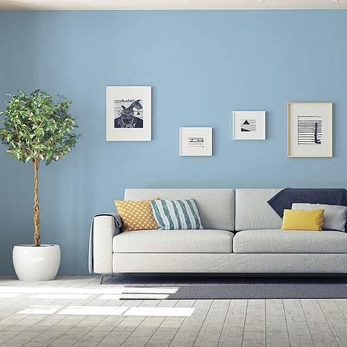 Soft Rococo Blue 70BG 44/129
