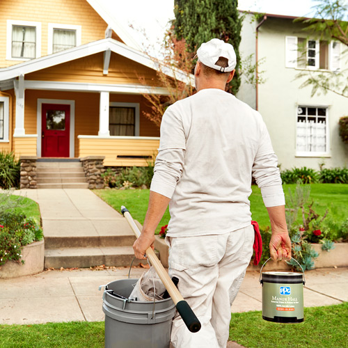 Pittsburgh House Painters