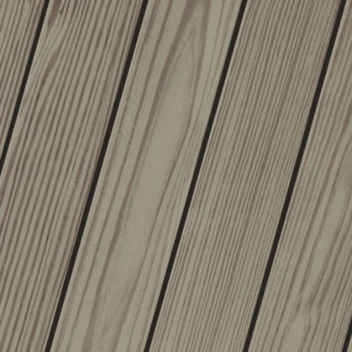 Taupe  ST-202