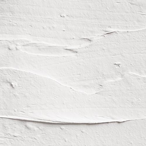 Formación de arrugas en la pintura