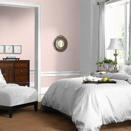 Pink Chablis Ppg1064 2