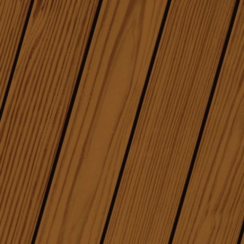 Butternut Log & Siding  LS-213
