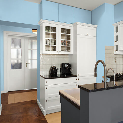 Country Kitchen Colors Color Ideas For Kitchens