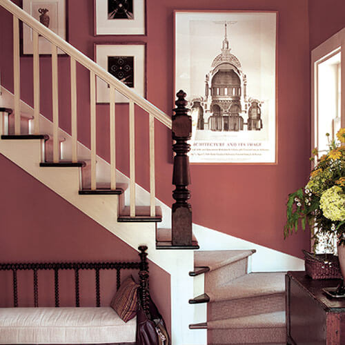 Genial Historic Color Collection