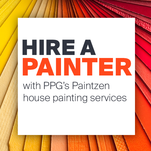 How Much To Hire An Apartment Painter?