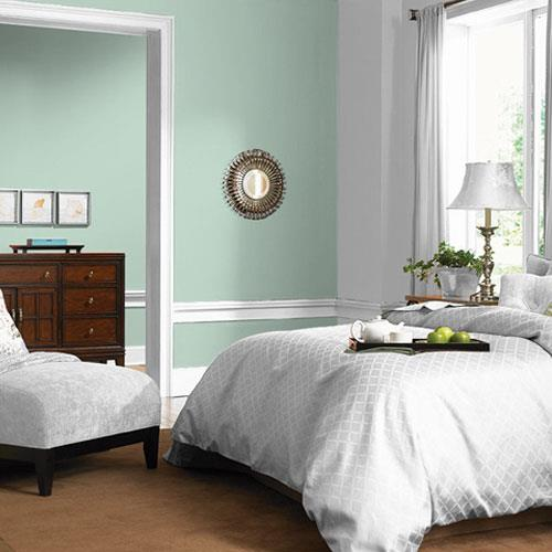 Malted Mint PPG1139-2