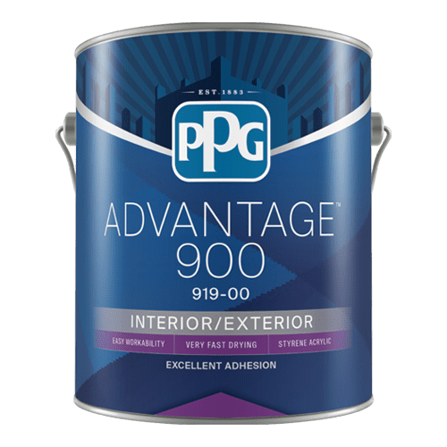 PPG Advantage<sup>™</sup> 900