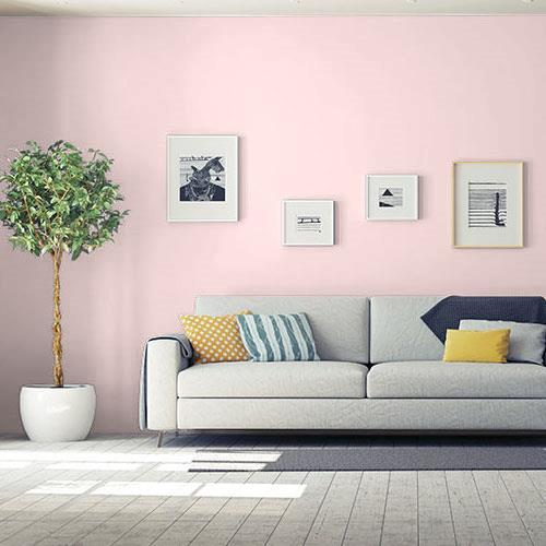 Fresco PPG1185-1