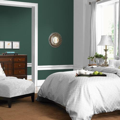 Midnight Clover PPG1138-7