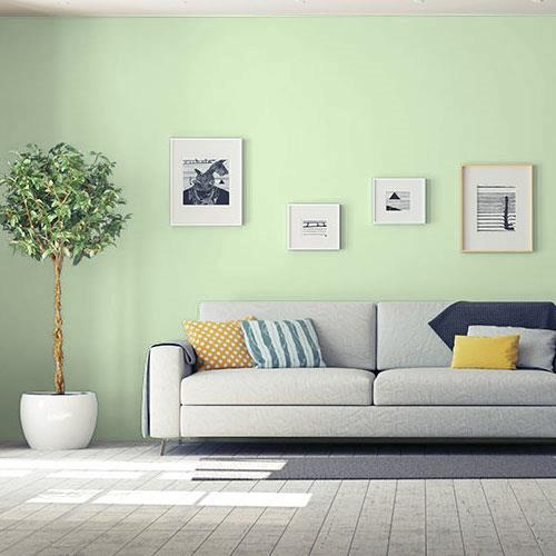 30gy 72 196 Paint Color From Ppg Paint Colors For Diyers