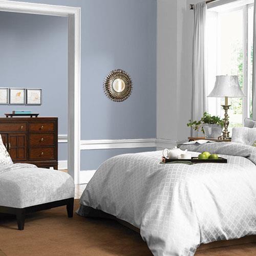 10bb 47 077 Paint Color From Ppg Paint Colors For Diyers