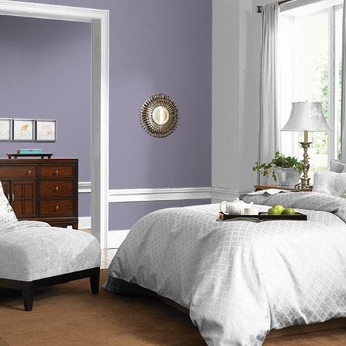 Purple Surf PPG1173-5