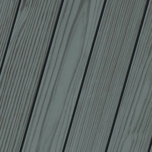 Mountain Grey  ST-229
