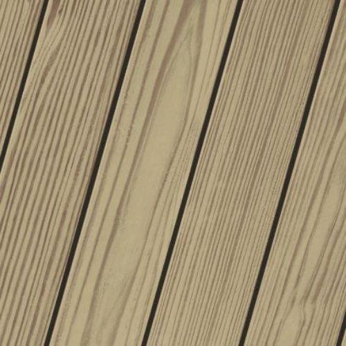 Sahara Sand  ST-210
