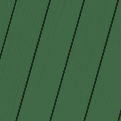 Forest Green  SOL-414