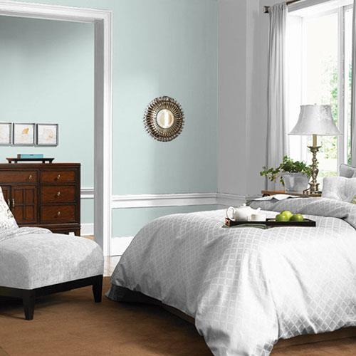 Cave Pearl PPG1145-3