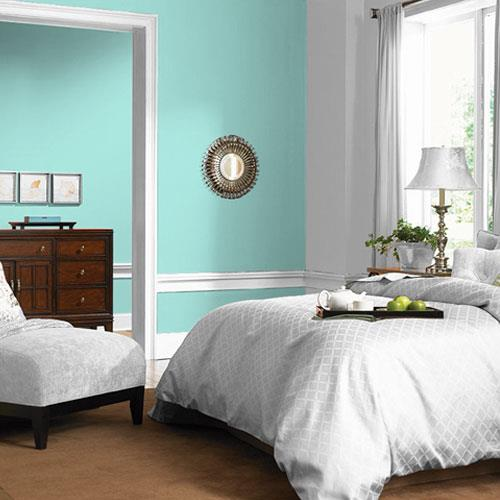 58GG 71/202 Paint Color From PPG - Paint Colors For DIYers ...