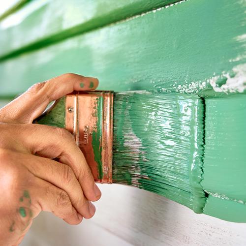 Pintores de casas mejor calificados en Pittsburgh