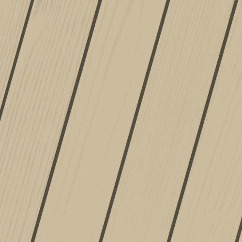 Sahara Sand  SOL-210