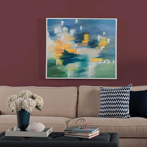 . Modern Living Room Ideas   Find Modern Living Room Colors For Your Home