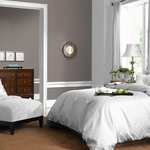 Elephant Gray Ppg1005 5