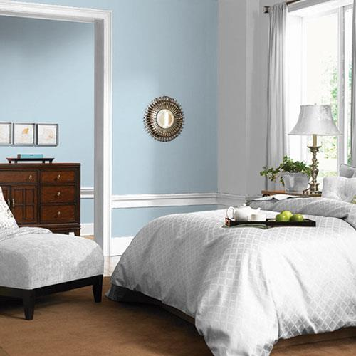 Blue Pearl PPG1157-2