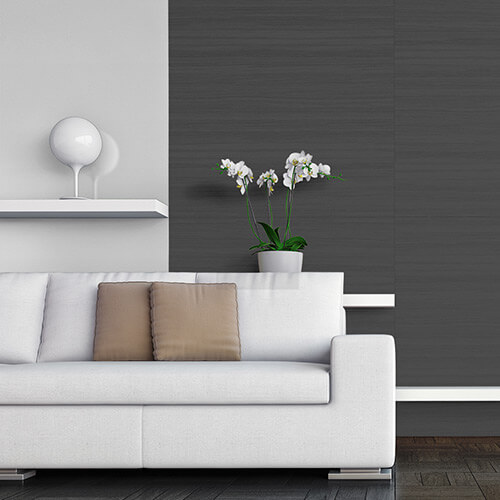 Accent Wall Inspirations