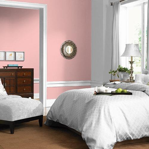 Rosewine PPG1188-3