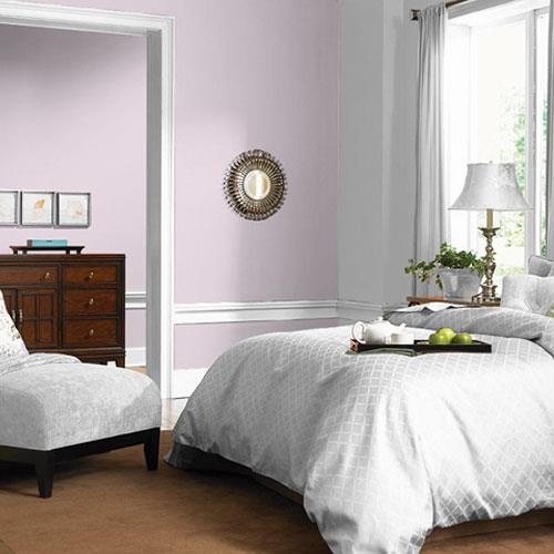 Wine Frost PPG1178-2
