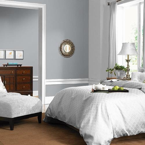 50bg 46 020 Paint Color From Ppg Paint Colors For Diyers