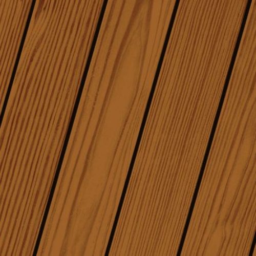 Teak Log & Siding  LS-085