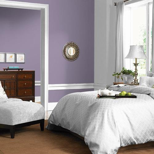Smoky Grape PPG1174-5