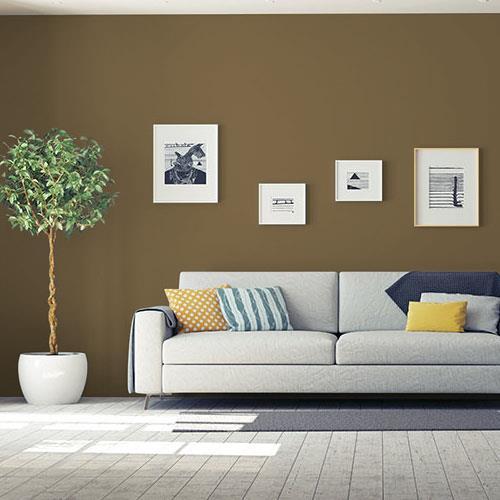 Olive Wood PPG1097-7