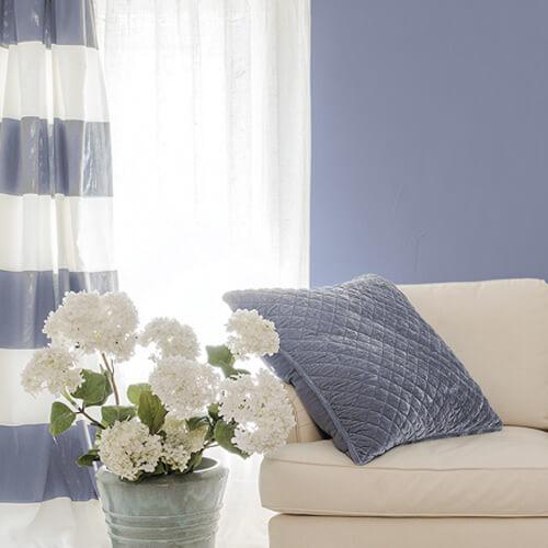 Color del año: Violet Verbena