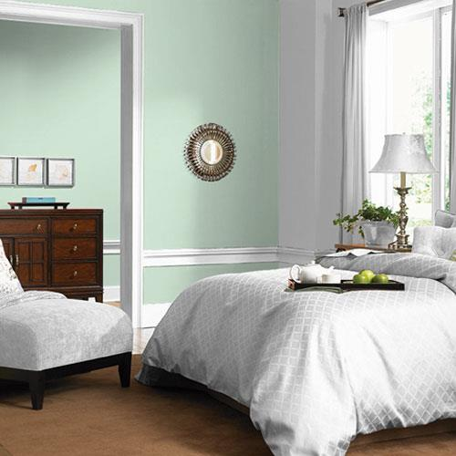 Soft Green Meadow 70GY 73/124