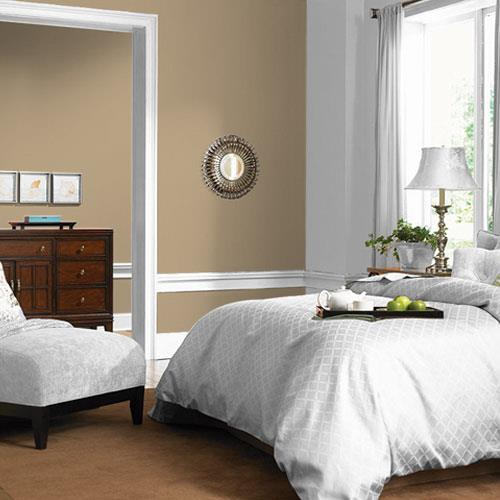 Swell Soft Honey Gold 20Yy 36 185 Home Interior And Landscaping Ologienasavecom