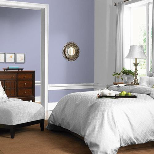 Spring Lilac PPG1170-4