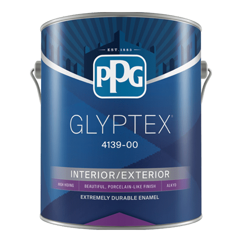PPG Glyptex<sup>&#174;</sup>