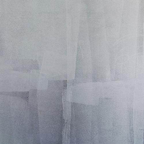 Cómo arreglar la mala uniformidad de brillo en la pintura