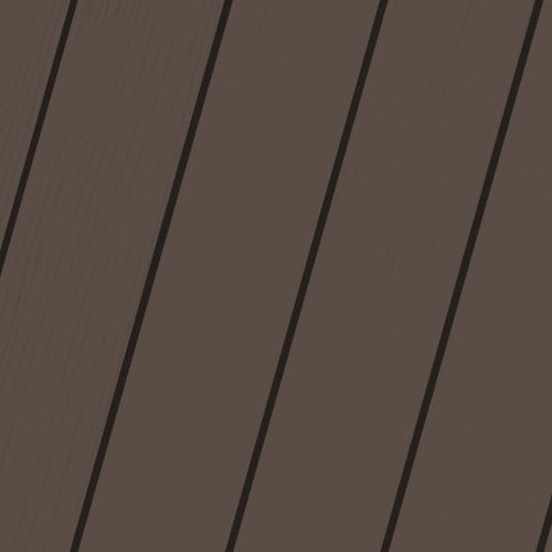 Oxford Brown  SOL-058