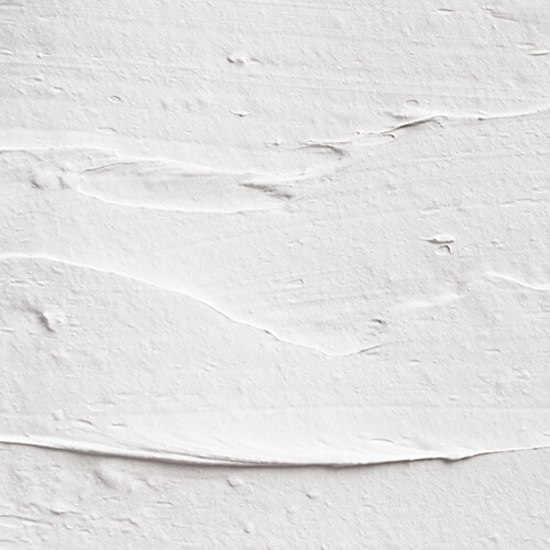 How to Fix Wrinkling on a Painted Wall