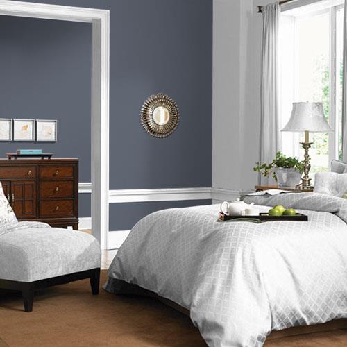 Blue-Grey Slate - 30BB 13/068